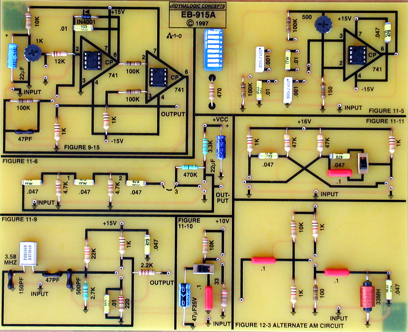 electronic devices and circuits Modern electronics has come to be known as microelectronics which refers to the  integrated circuits (ics) containing millions of discrete devices this course.